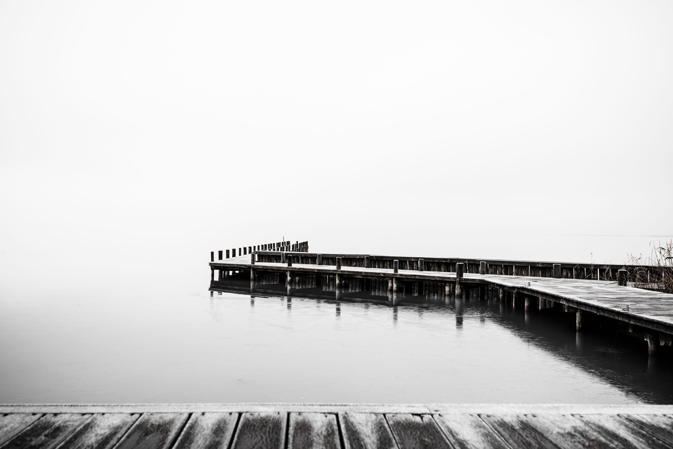 Am Neusiedlersee