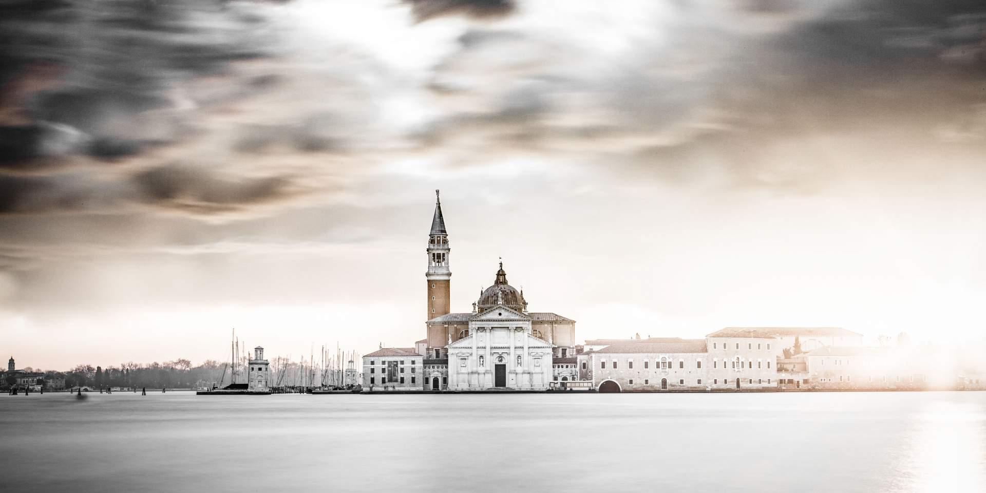 Venedig klassisch